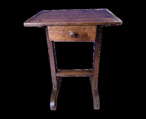 Table d'appoint  / chevet