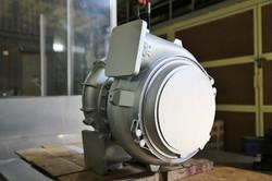 KBB HPR-4000