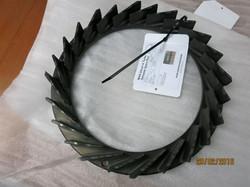 MAN NR24_R Nozzle Ring