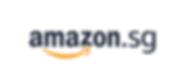 Amazon sg.png