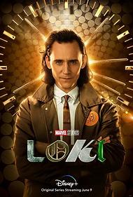 loki-1269834.webp