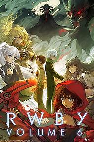 RWBY Poster.jpg