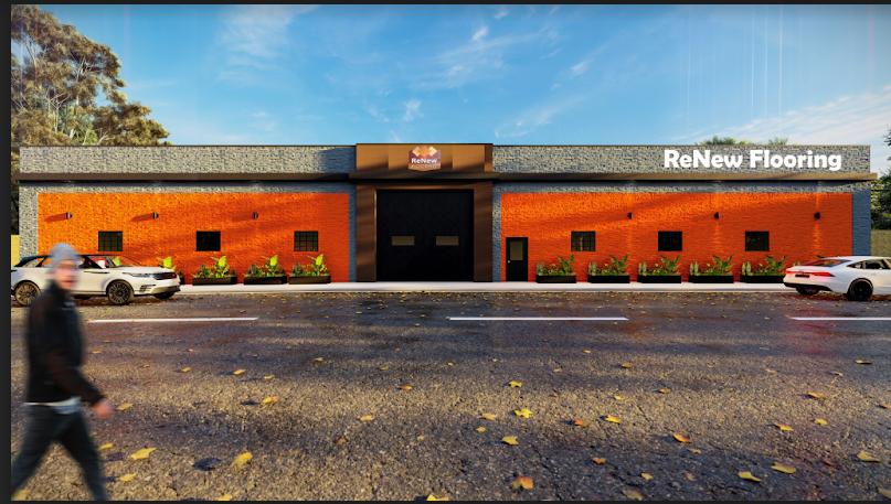 day rendering screenshot.PNG