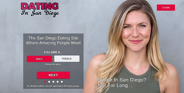 Dating in San Diego.JPG