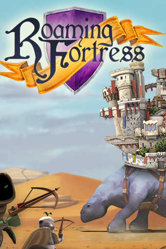 Roaming-fortress_edited