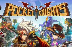 PocketKnights_edited