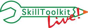 SkillToolkit_Live_logo.jpg