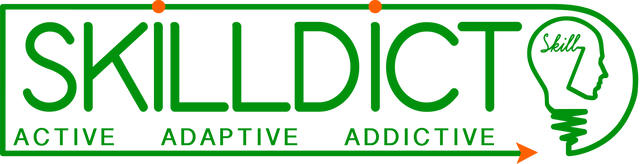 skilldict_logo_inverz.png