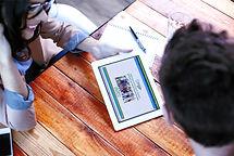 SkillToolkit_tableten_edited.jpg