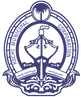 kmc logo tif.tif