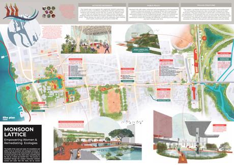 Sheet 1.jpg