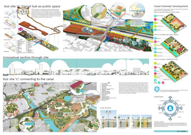 EKC-2466580_sheet 02 - Copy.jpg
