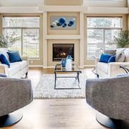 living room blue.jpg