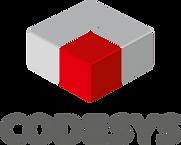 Codesys_Logo.svg.png