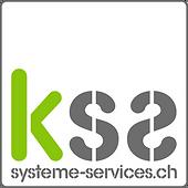 KSS Logo weiss.png