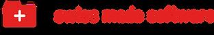 SMS-Logo-1h-300dpi_RGB.png