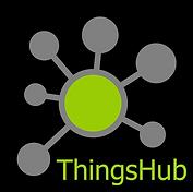 Things-Hub.png