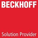 Beckhoff_SP-2D_Logo__rgb.jpg