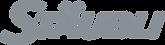 Stäubli_International_logo.svg.png