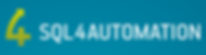 Logo SQL4automation.png