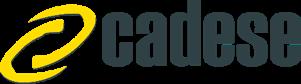 Logo Cadese.png