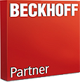 beckhoff-solution-partner.png