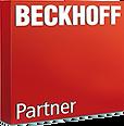 beckhoff-solution-partner.png
