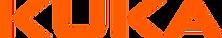 KUKA_Logo_800x260.png