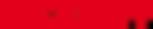 2000px-Beckhoff_Logo.svg.png