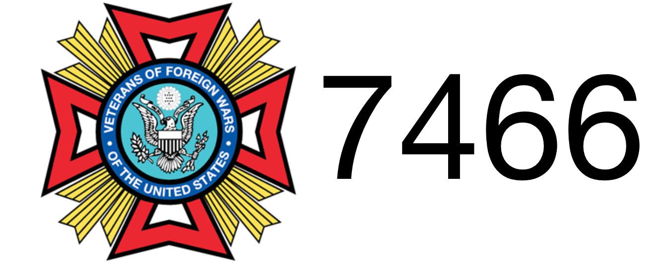21-7-18-3714.jpg