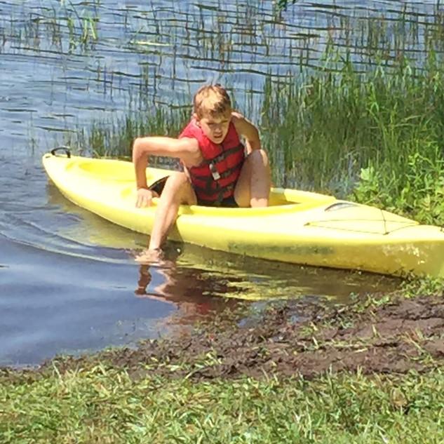 Kayak8.jpg