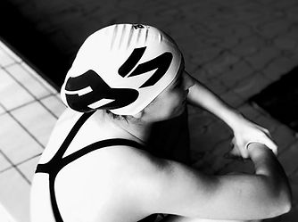 club natacion, club de triaton, natacion madrid, triatlon breathesport, natacion carabanchel, triatlon en carabanchel, club breathesport, duatlon, triatlon, federacion de triatlon, cdm ff ochoa, fmtri, polideportivo francisco fernandez ochoa, polideportivo f f ochoa, ffochoa, carabanchel, escuelas de triatlon en madrid, escuelas de salvamento en madrid, juegos deportivos municipales, jjddmm natacion, jjddmm salvamento, circuito escolar de triatlon