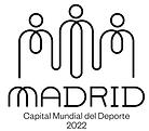 club de triatlon, escuela de triatlon, madrid, carabanchel, cdm f.f. ochoa, breathesport, club triatlon breathesport