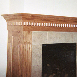 M C Construction Lincoln NE | Carpentry | Decks | Kitchens
