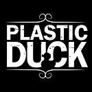 Les Plastic Duck