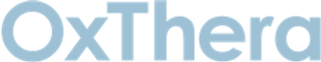 OxThera_logo-header.png