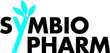 SymbioPharm.jpg