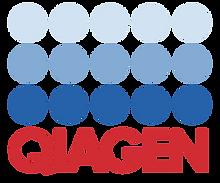 1200px-Qiagen_Logo_edited_edited.png