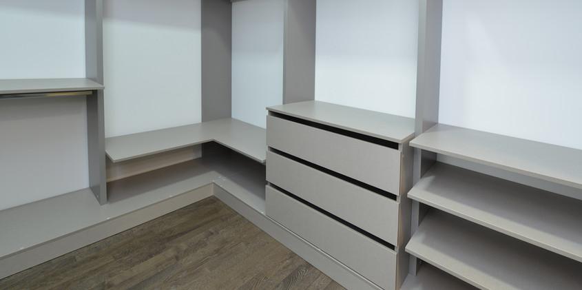DSC_2512 kopya giyinme odası-2.jpg