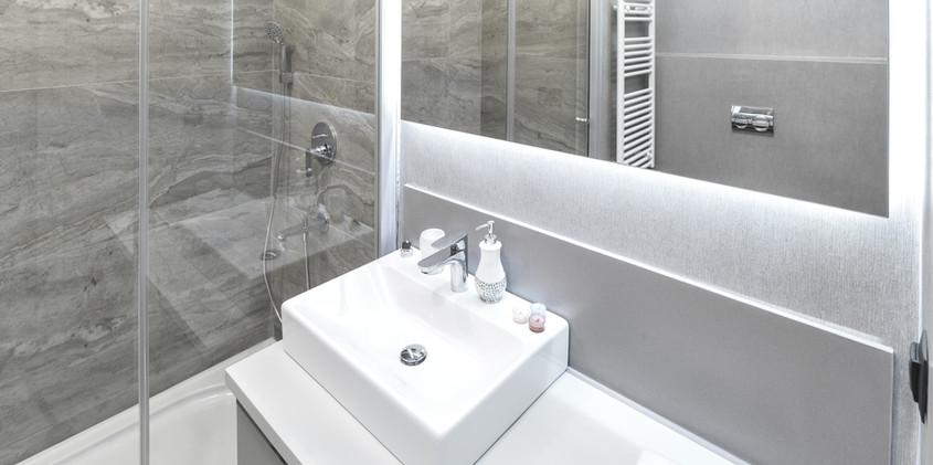 DSC_2514 kopya ebeveyn banyo-1.jpg