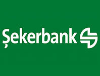 sekerbank-ekspertiz.jpg