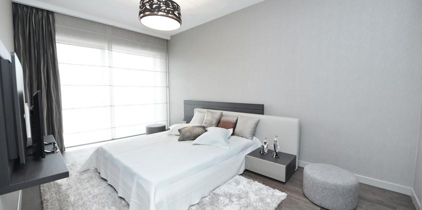 DSC_2490 kopya yatak odası-1.jpg