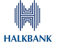 HALK-BANK-1.png