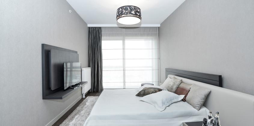 DSC_2493 kopya yatak odası -2.jpg