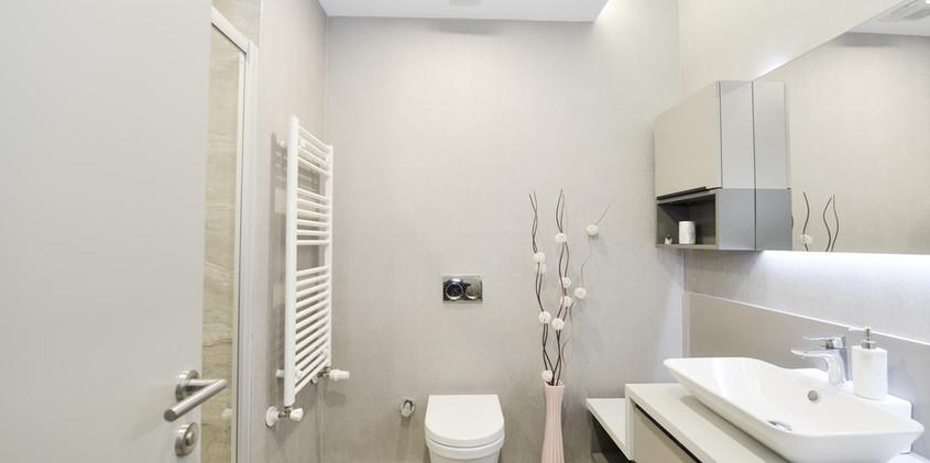 DSC_2460 kopya banyo1.jpg
