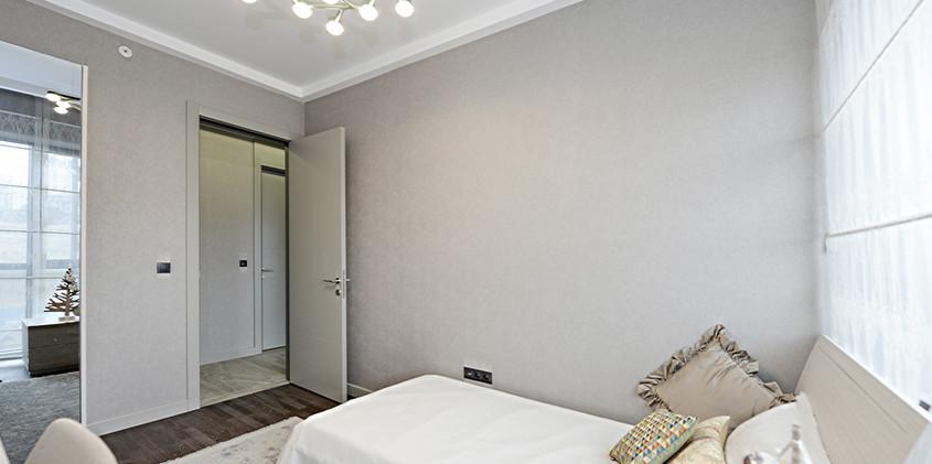 DSC_2484 kopya genc odası-4.jpg