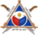Kali-Istukada-Miranda-System-Logo.jpg