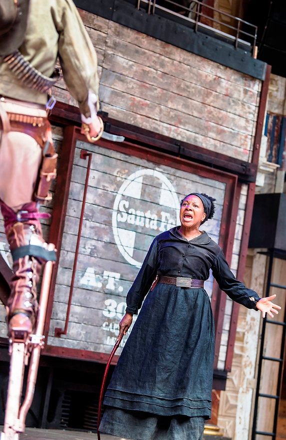 Much Ado About Nothing,Shakespeare's,Globe Theatre