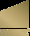 Markel-logo-gold-bg.png