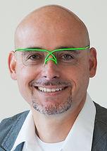 Marc Wiebler